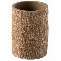 Auriga pohár, bézs