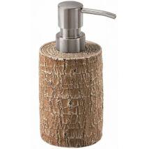 Auriga szappanadagoló 280 ml, bézs