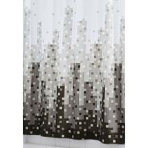 Skyline zuhanyfüggöny 180x200 cm