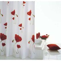 Ridder Mohn zuhanyfüggöny 180x200 cm