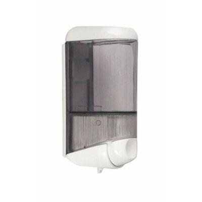 Marplast szappanadagoló 170 ml, fehér