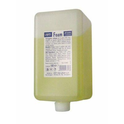 Marplast folyékony szappan utántöltő A80600A szappanhab adagolóhoz, 1000 ml