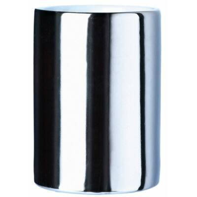 Elegance pohár