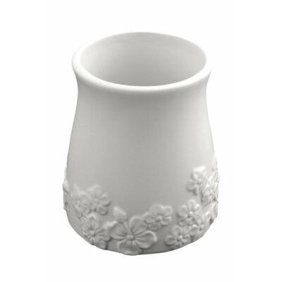 Romantic pohár