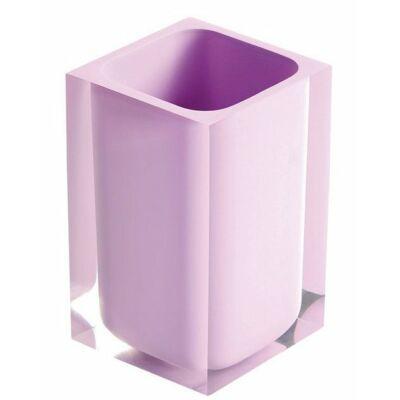 Rainbow pohár, lila
