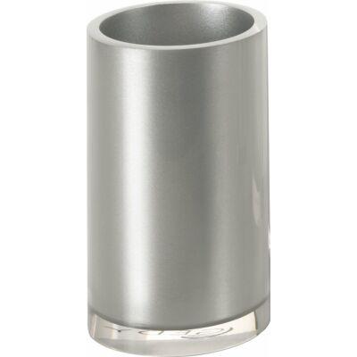 Vega pohár, ezüst