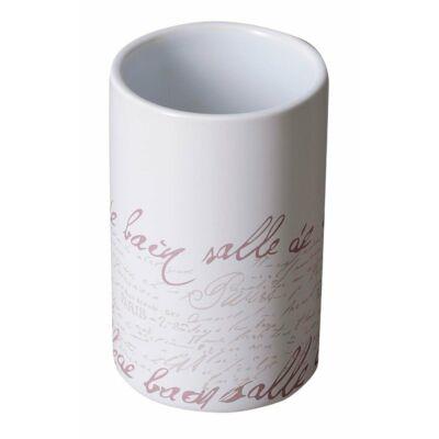 Stamp pohár