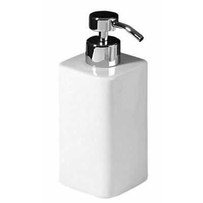 Justime 3 szappanadagoló 350 ml