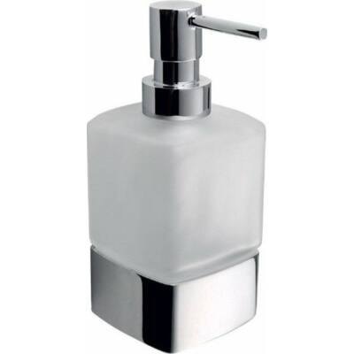 Everest szappanadagoló, 280 ml