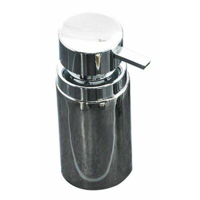 Elegance szappanhab-adagoló 210 ml
