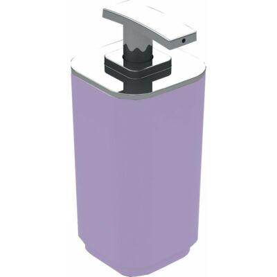 Seventy szappanadagoló, lila