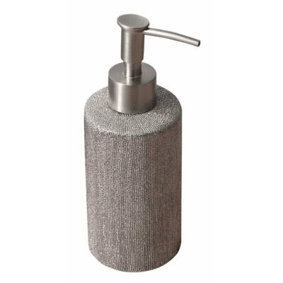 Nice szappanadagoló 300 ml