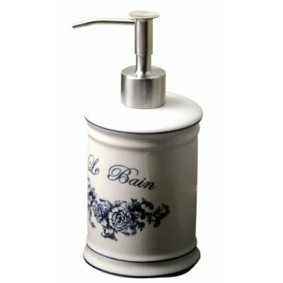 Provenza szappanadagoló 390 ml