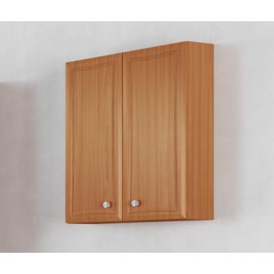 Plusz 60 cm-es fürdőszobai felső szekrény