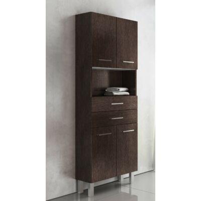 Trend 60 cm-es szekrény