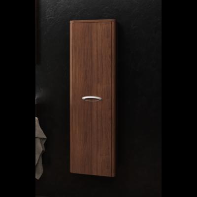 Torino 120 cm magas szekrény