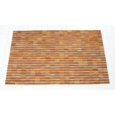Ridder Bamboo szőnyeg, 60x90cm