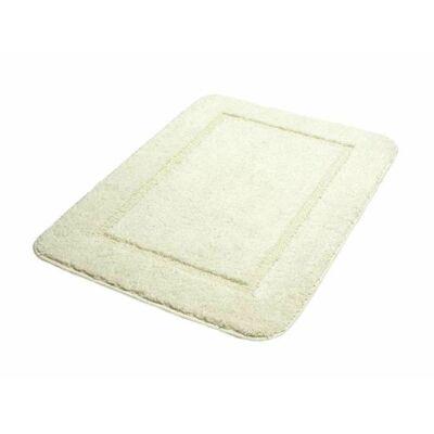 Uni fürdőszoba szőnyeg