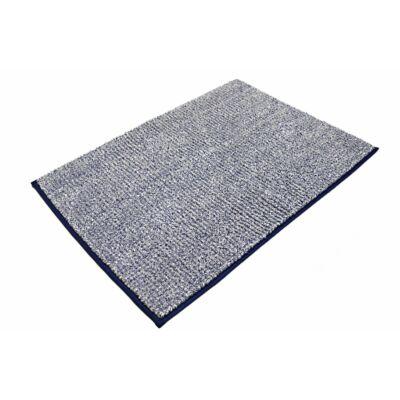 Aqualine fürdőszobai szőnyeg csúszásgátlóval