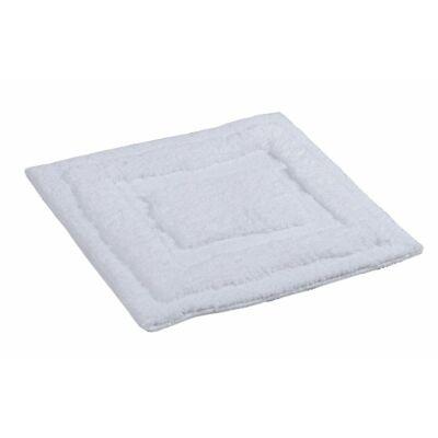 Ridder csúszásmentes kilépő szőnyeg 55x50,fehér