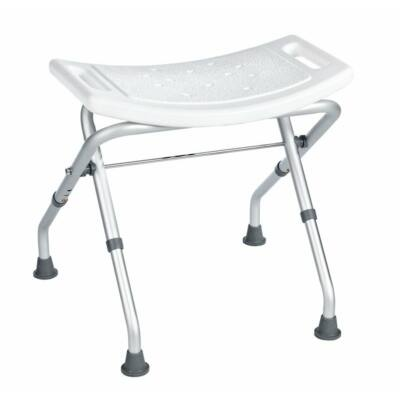 Ülőke, állítható méret: 470-510mm