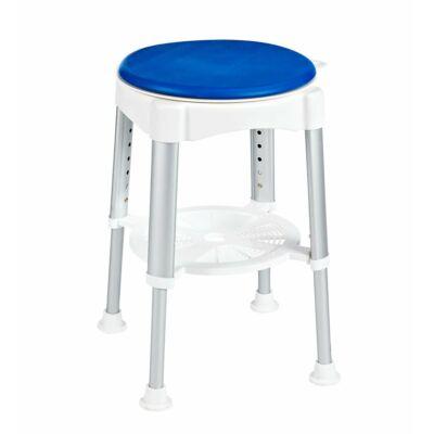 Ridder forgatható ülőke, állítható méret:415-580mm