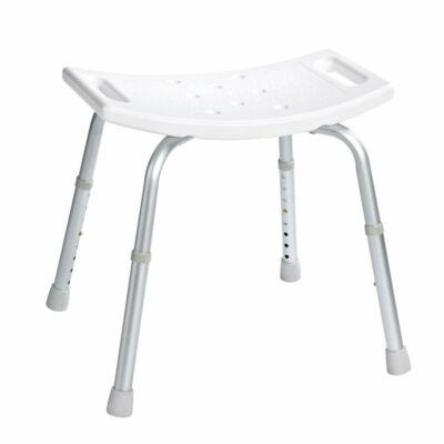 Ülőke, állítható méret: 340-520mm