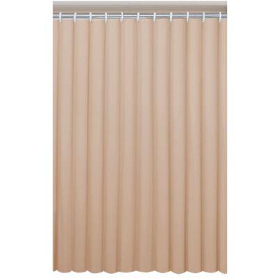 PVC zuhanyfüggöny