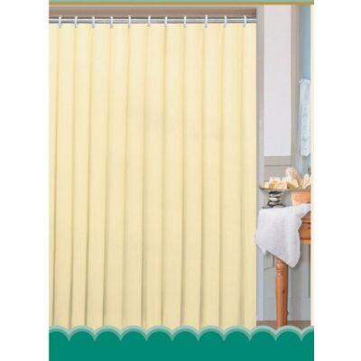 Polyester zuhanyfüggöny
