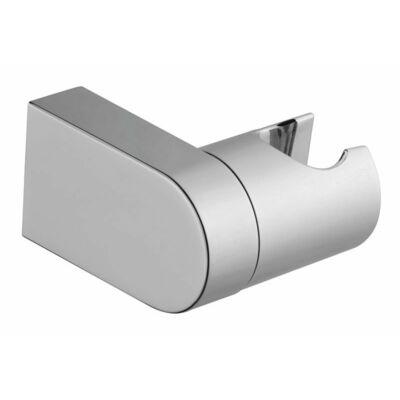 Kézizuhanytartó mozgatható