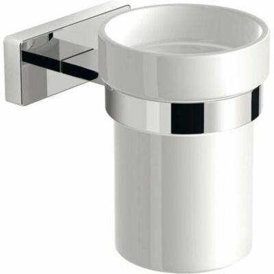 Olymp kerámia pohár