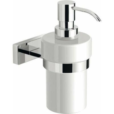 Olymp szappanadagoló 170 ml