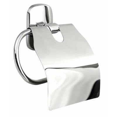 RUMBA Fedeles wc papír tartó