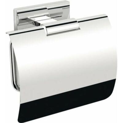 Olymp wc papírtartó